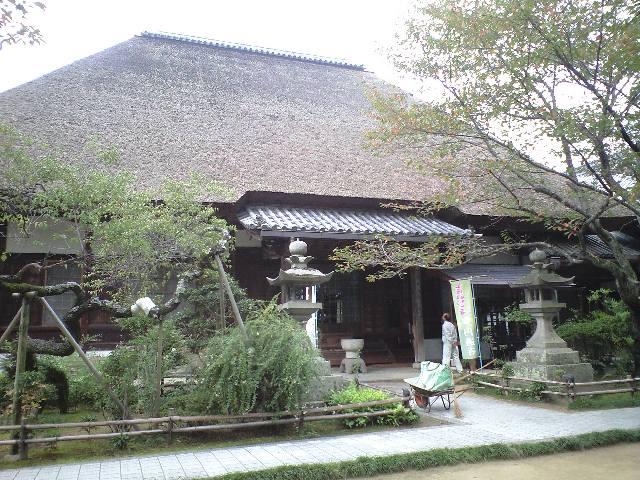 今日は「ひやさい」に参加 玉島円通寺で名物しのうどん打ちです!